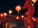 AirAsia Makes Travel a Little More Magical This Chinese New Year