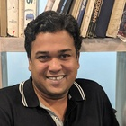 Publicis India Appoints Ishrath Nawaz as ECD