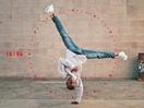 UNIQLO Jeans Releases 'Rock Around the Clock'
