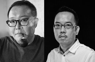 Publicis Communications Bolsters Leadership Team in Beijing