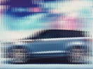 Spark44 Distorts Design in Abstract Range Rover Teaser Film