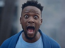 FCB Joburg Drives Obsession in New Campaign for Toyota