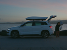 Škoda is Made for Ireland in Latest Ad