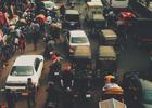 Pushing the Boundaries of Bangladesh's Creative Scene