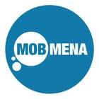 Mob MENA
