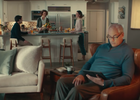 Eargo Hearing Aids Can Overhear Anything in Latest Campaign