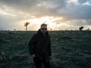 Station Film Welcomes Filmmaker Declan Whitebloom