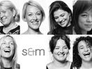 Meet the International Women of Smoke & Mirrors