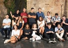 Ogilvy Sydney Evolves Creative Department Into Industry Powerhouse