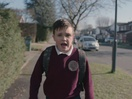 A Young Boy Waxes Lyrical About the Intricacies of Hearts in Spot for the BHF