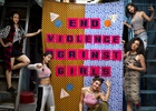 Moxie Pictures Captures Girl Power for the UN Global Goals Campaign