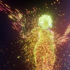 REWIND:VR Takes Us Behind the Scenes with Björk Digital