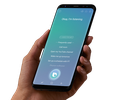Samsung Launches Voice Assistant Bixby Across US Galaxy Devices