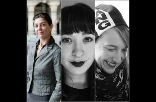 AICE Awards Announces 2017 Curatorial Committee
