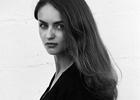 Bestads Six of the Best Reviewed by Polina Zabrodskaya, Creative Director, Publicis London