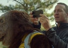 Peyton Manning and His Overprotective Otter Star in New OtterBox Spots