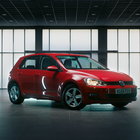 Cazoo's Fast Paced Spots Give Customers the Ultimate Online Car Buying Experience