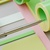 Zeitguised Launches Commercial Arm Foam Studio