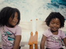 Kids Review Tennessee Tourist Attractions in This Cheeky Campaign