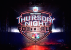 BODEGA Opens NBC Sports' 2016 Thursday Night Football