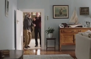 ALDI Continues 'Epic Reminders' Platform With Newly Launched 'Door Frame' Spot via BMF