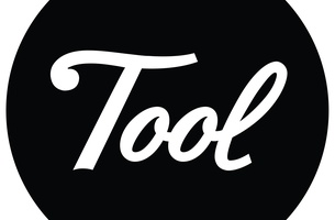 Tool of North America Signs 'The League' Creators Leigh & Jackie Schaffer