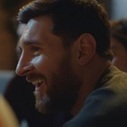 PSN Puts World Cup Commercials on the Map for Russia 2018