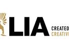 LIA Announces 2021 Health & Wellness and Health & Wellness - Craft and Pharma & Medical - Craft Shortlists