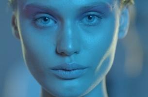 Siemens Home Appliances UK Celebrates Futuristic Fashion with New Campaign