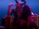 Planb's Arnau Valls Colomer Shoots Yves Tumor's 'Gospel For A New Century' Music Video