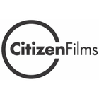 Citizen Films