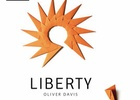 Music Sales Composer Oliver Davis Releases New Album, Liberty