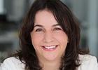 VCCP Sydney Hires Kim Feitelberg as Executive Planning Director