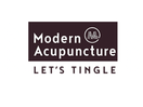 Modern Acupuncture Invites You to 'Tingle' in New Ad Campaign from StrawberryFrog