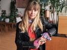 Bestads Six of the Best Reviewed by Nadja Lossgott, ECD, AMV BBDO, London