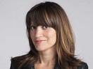 R/GA Appoints Tiffany Rolfe as US CCO