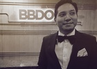 Rafiq Ridzwan Joins BBDO Malaysia as Head of Planning