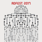 ADFEST Connect: A Brand New Event Networking Tool for Adfest 2017