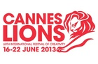 Cannes Lions Creative Effectiveness Lions Deadline