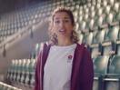 Knucklehead's Finn McGough Tackles New Spot 'Follow the Rose' for Sky Sports