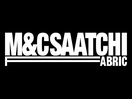 M&C Saatchi Sport & Entertainment Launches Lifestyle Offer M&C Saatchi Fabric