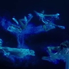 Dive Into This Enchanting Fashion Film for Reusable Bottle Brand S'Well