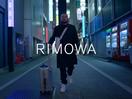 RIMOWA Twists Reality as Dior Fashion Designer Kim Jones Travels in Japan and India