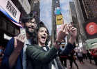 Flixel Teams Up With truTV and Pizza Hut for World's First Ever Cinemagraph TV Commercials