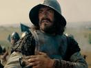 Medieval Knights Make a Meaningful Career-Move for Affligem Beer
