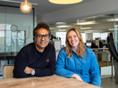 Karen Crum Elevated to Global Brand Strategy Director at McCann