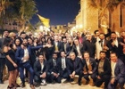 TBWA Dominates Dubai Lynx  International Festival Of Creativity