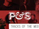 Pitch & Sync Goes Experimental with Latest Tracks of the Week