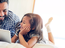How Brands Can Leverage Gaming to Positively Engage with Kids and Families