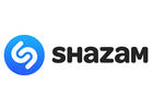 Soho Music and Shazam join forces at Cannes Lions 2016